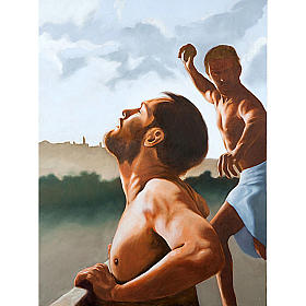 Saint Stephen s1