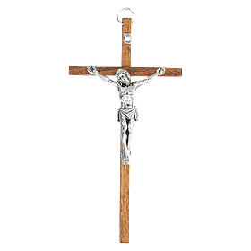 Podróżny zestaw liturgiczny, futerał, skóra s9