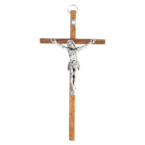 Podróżny zestaw liturgiczny, futerał, skóra 9