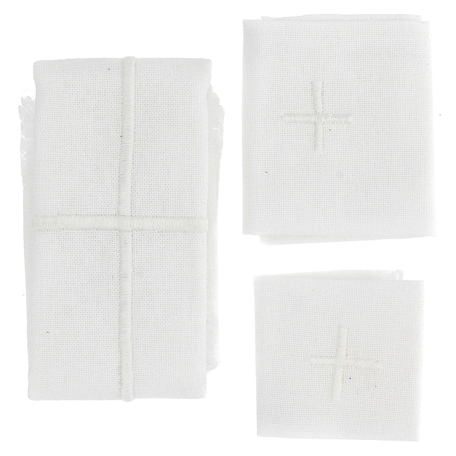 Mass kit soft leather bag 3