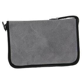Sick call set leatherette wallet s9