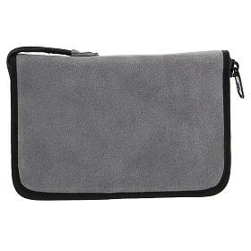 Sick call set leatherette wallet s10