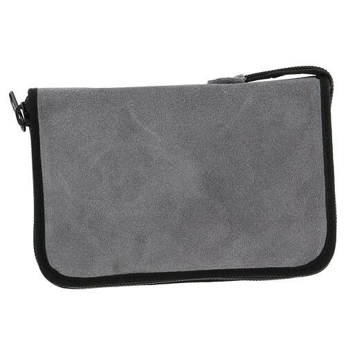 Sick call set leatherette wallet 9