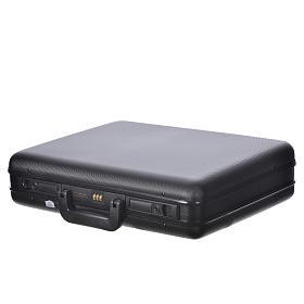 Valigia per celebrazioni in ABS vuota per 21 oggetti s2