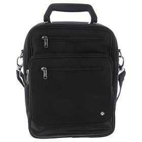 Liturgiczny zestaw turystyczny torba z tkaniny technicznej s5