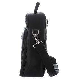 Liturgiczny zestaw turystyczny torba z tkaniny technicznej s6