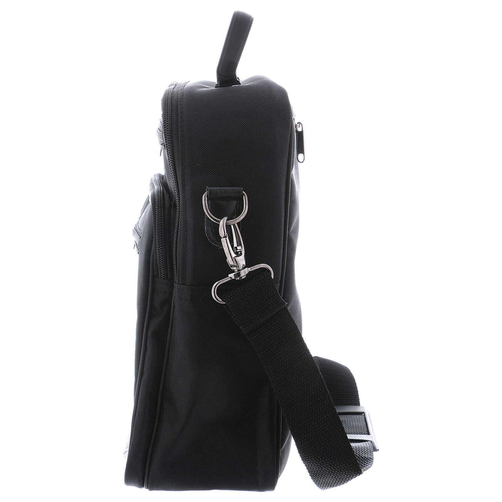 Travel mass kit in waterproof fabric 3