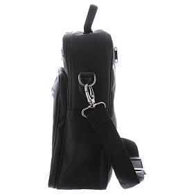Travel mass kit in waterproof fabric s6