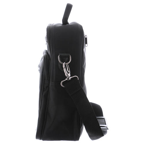Travel mass kit in waterproof fabric 6