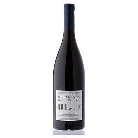 Vino Pinot Nero DOC 2016 Abbazia Muri Gries 750 ml s2