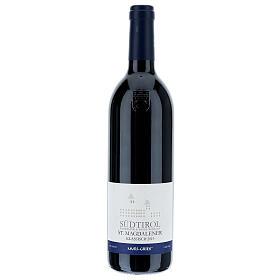 Vino S. Maddalena DOC 2019 Abbazia Muri Gries 750 ml s1