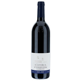 Wino S. Maddalena DOC 2019 Abbazia Muri Gries 750 ml s1