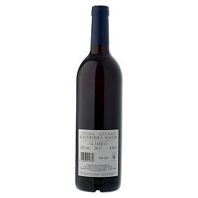 Lago di Caldaro selected  DOC 2017 wine Muri Gries Abbay s2