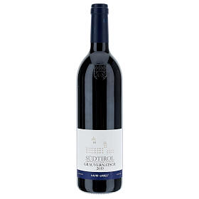 Schiava Grigia  DOC 2019 wine Muri Gries Abby s1