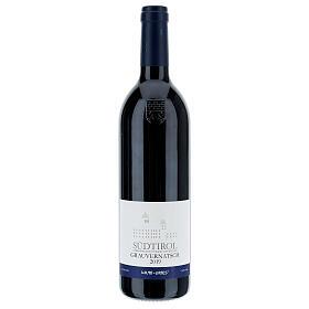 Vino Schiava Grigia  DOC 2019 Abbazia Muri Gries 750 ml s1