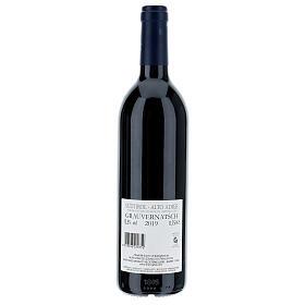 Schiava Grigia  DOC 2019 wine Muri Gries Abby s2