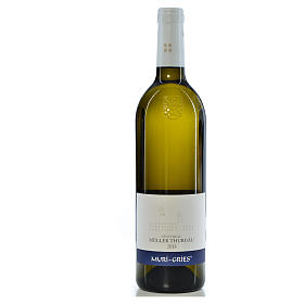 Vino Muller Thurgau DOC 2014 Abbazia Muri Gries 750 ml s1