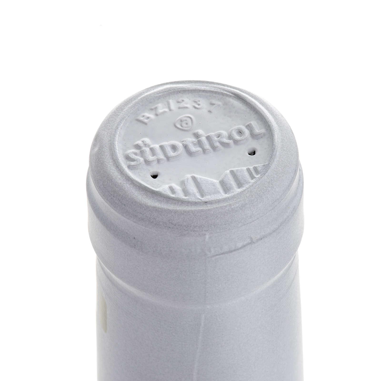 Traminer Aromatico DOC 2011 Abbazia Muri Gries 750 ml 3