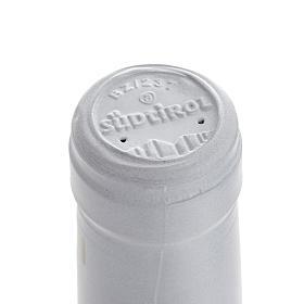 Traminer Aromatico DOC 2011 Abbazia Muri Gries 750 ml s3