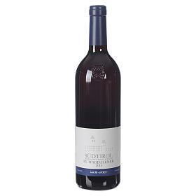 Vino S. Maddalena DOC 2015 Abbazia Muri Gries 750 ml s1