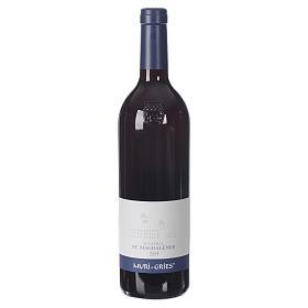 Vino S. Maddalena DOC 2014 Abbazia Muri Gries 750 ml s1
