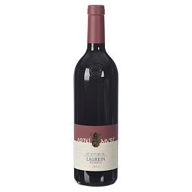 Vino Lagrein Riserva DOC 2012 Abbazia Muri Gries 750 ml s1