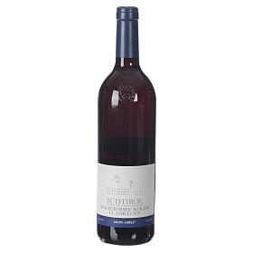 Vino Lago di Caldaro scelto DOC 2015 Abbazia Muri Gries 750 ml s1