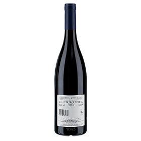 Vino Pinot Nero DOC 2018 Abbazia Muri Gries 750 ml s2