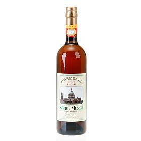 Mass wine white Morreale s1