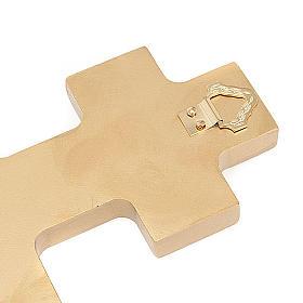 Tableaux Via Crucis, 15 pièces, bois s2