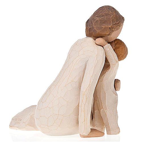 Willow Tree - Child's Touch (meraviglia dei bambini) 5