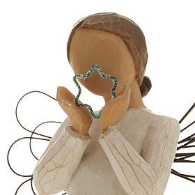 Willow Tree figurine - Bright Star s2