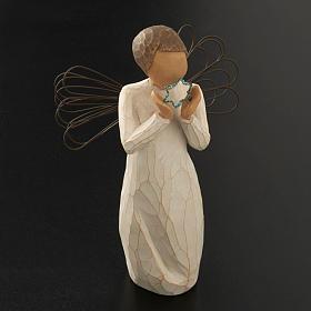 Willow Tree figurine - Bright Star s3