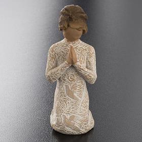 Willow Tree - Prayer of peace (preghiera di pace) s2