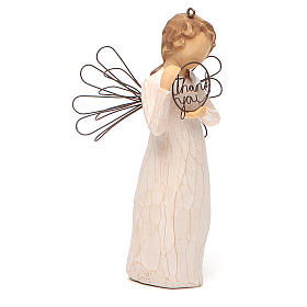 Willow Tree - Just for you (Per te) Ornament s4