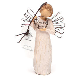 Willow Tree - Just for you (Per te) Ornament s5