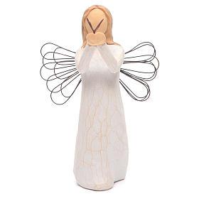 Willow Tree - Angel of Freedom (angelo della libertà) s1