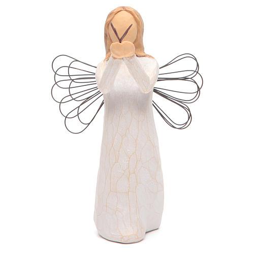 Willow Tree - Angel of Freedom (angelo della libertà) 1