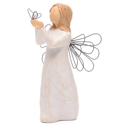 Willow Tree - Angel of Freedom (angelo della libertà) 2