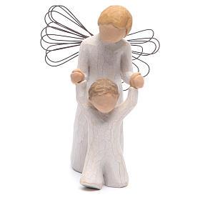 Willow Tree - Guardian Angel (Ange gardien) s1