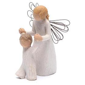 Willow Tree - Guardian Angel (Ange gardien) s2