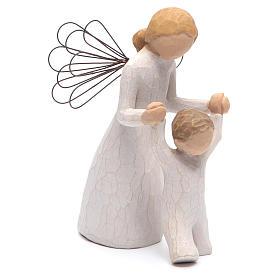 Willow Tree - Guardian Angel (Ange gardien) s4