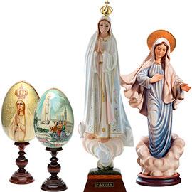2a0dca93517 San Valentín · Semana Santa y Cuaresma · Virgen de Fatima · Virgen de  Medjugorje